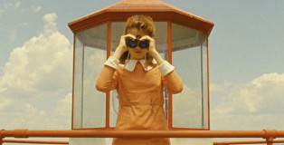 1-moonrisekingdom