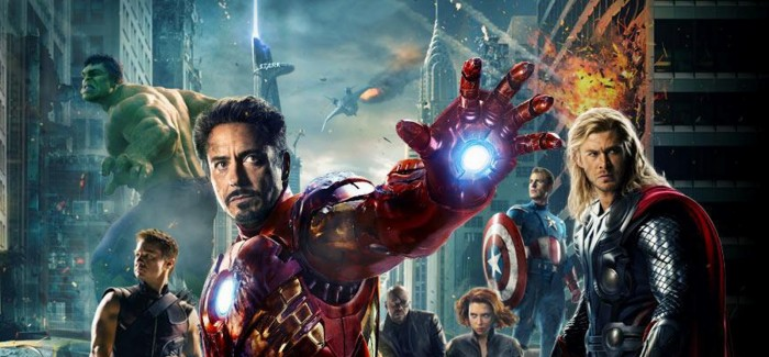 Superheroes Movies Should Not Be Scorned