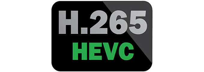 Next-Gen Video Format H.265 Is Approved