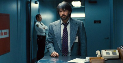 still-of-ben-affleck-in-argo