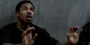 fruitvale-station-movie