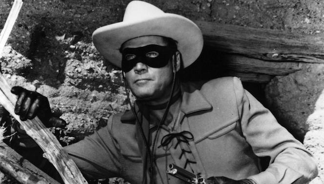 the-lone-ranger-tv-thubm