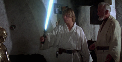 star-wars4-movie-screencaps.com-3812