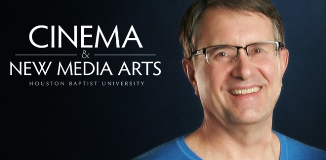 New Mass Media Offerings with Dr. Halliday