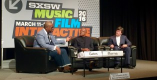 Race in America with Ken Burns and Henry Louis Gates