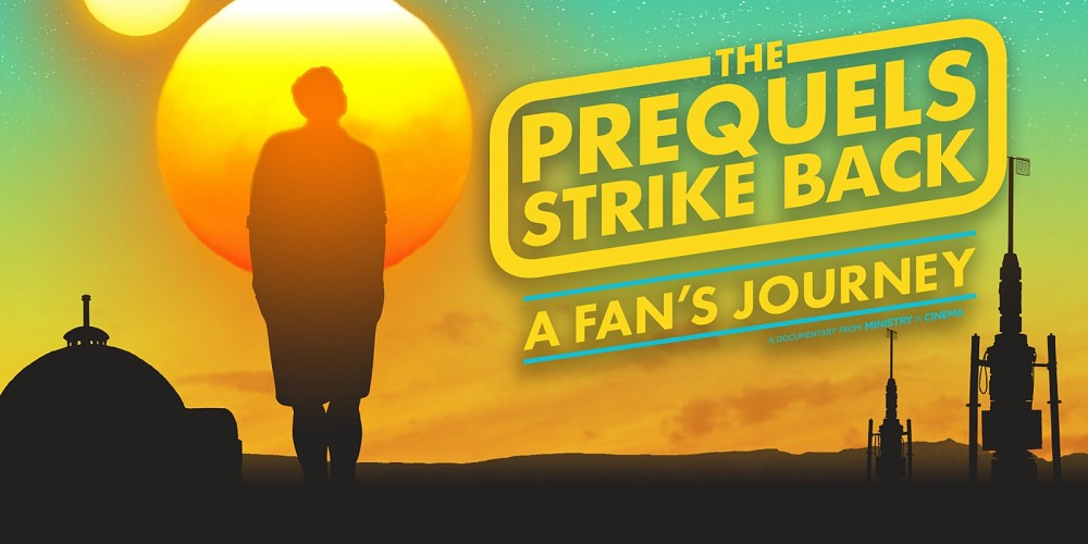 the-prequels-strike-back-featured-image